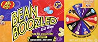 BeanBoozled Spinner Jelly Bean Gift B…