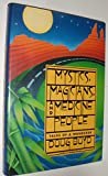 img - for Mystics Magicians and Medicine People Tale (Omega Book) book / textbook / text book