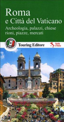 roma-e-citta-del-vaticano-archeologia-palazzi-chiese-rioni-piazze-mercati-con-guida-alle-informazion