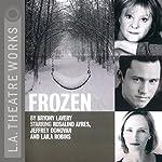 Frozen | Bryony Lavery