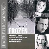 Frozen | [Bryony Lavery]