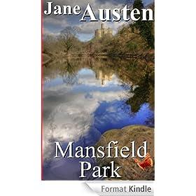 Mansfield Park (Annot�)