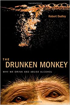 The drink less mind book