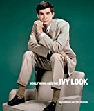 img - for Hollywood and the Ivy Look book / textbook / text book