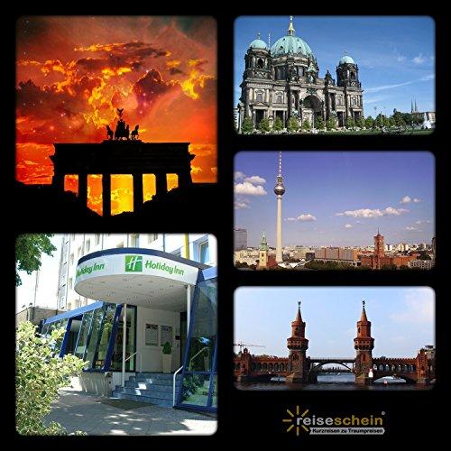 viaje-faros-cupones-3-dias-en-el-corazon-de-la-principal-ciudad-holiday-inn-berlin-de-mediados-de-ku