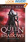 Queen of Shadows: Throne of Glass 4 (...