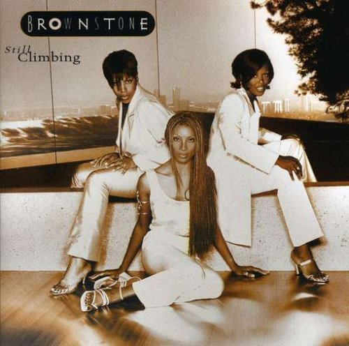 Brownstone-Still Climbing-CD-FLAC-1997-Mrflac Download