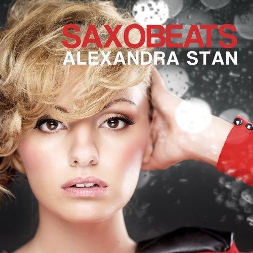 Alexandra Stan - 1 Million (feat. Carlprit) Lyrics - Lyrics2You