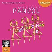 Muchachas 3 | Katherine Pancol