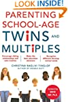 Parenting School-Age Twins and Multiples