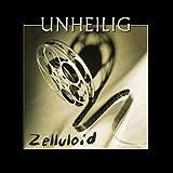 Songtexte von Unheilig - Zelluloid