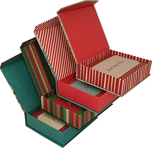 gift-card-holder-magnetic-closure-christmas-designs-pack-of-4
