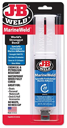 j-b-weld-50172-marineweld-marine-adhesive-epoxy-syringe-dries-white-25ml-6-pack