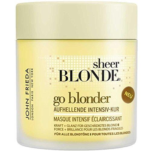 john-frida-sheer-blonde-go-blonder-intensiv-kur-150ml-by-john-frieda