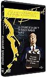 Alfred Hitchcock présente - La série TV - VF - Volume 3