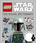 LEGO� Star Wars Visual Dictionary
