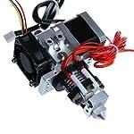 Winomo UPgrated Professional 3D Print...