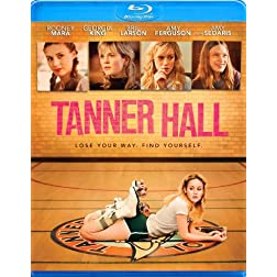 Tanner Hall [Blu-ray]