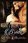 The Defiant Bride (English Edition)