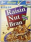 Raisin Nut Bran Cereal, 17.1 Ounce (P...