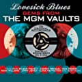Lovesick Blues: Gems From The MGM Vaults