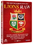The British & Irish Lions 2013: Lions...