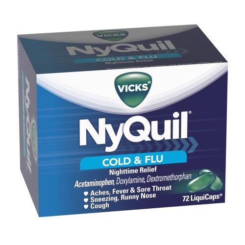 vicks-nyquil-cold-and-flu-relief-liquicaps-72-count