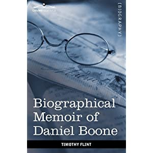 a biography of daniel boone an american settler George caleb bingham - daniel boone escorting settlers through the cumberland gap, york american art union or the century club.