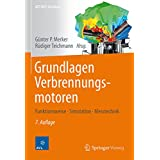 Amazon.com: Rüdiger Teichmann: Books