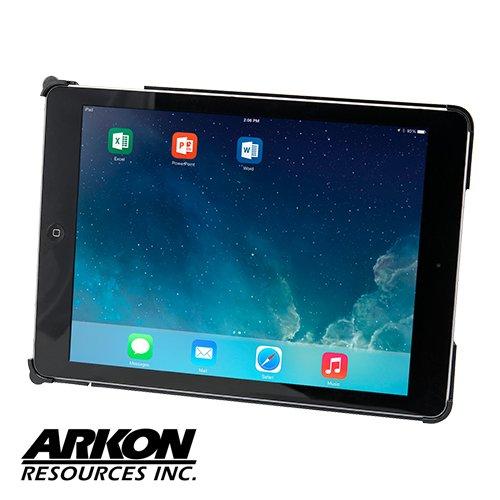 iPad Air 専用 車載ホルダー 単品 ARKON製