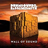 Wall of Sound [Explicit]