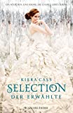 Book - Selection - Der Erw�hlte