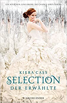 http://ilys-buecherblog.blogspot.de/2015/03/rezension-selection-der-erwahlte-band-3.html