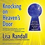 Knocking on Heaven's Door: How Physics and Scientific Thinking Illuminate the Universe and the Modern World | Lisa Randall
