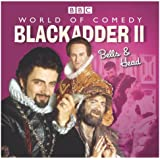 [World Of Comedy] Blackadder II