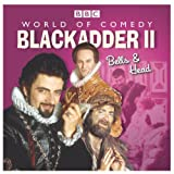 [World Of Comedy] Blackadder II World of Comedy