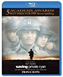 プライベート・ライアン [Blu-ray] ランキングお取り寄せ