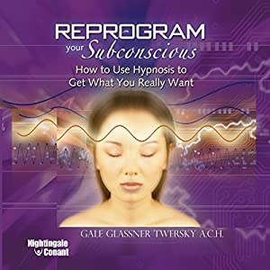 Reprogram Your Subconscious Computer Speech