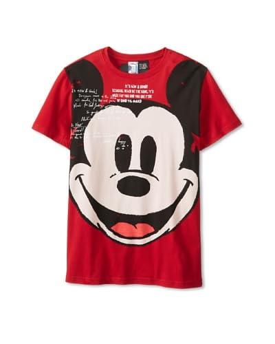 Desigual Men's Disney T-Shirt