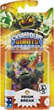 Skylanders Giants Single Figure Lightcore Prism Break