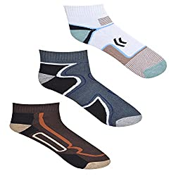Snoozyshoppers combo of socks