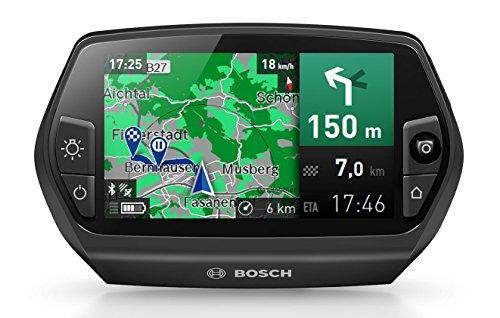 Bosch-eBike-Nyon-Display-Navi-Original-Bosch-eBike-Ersatzteil-Display