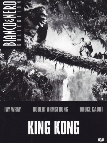 King.Kong.(1933).REMASTERED.FS.DVDRip.XviD-PARTiCLE ...