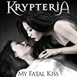 "My Fatal Kissvon ""Krypteria"""