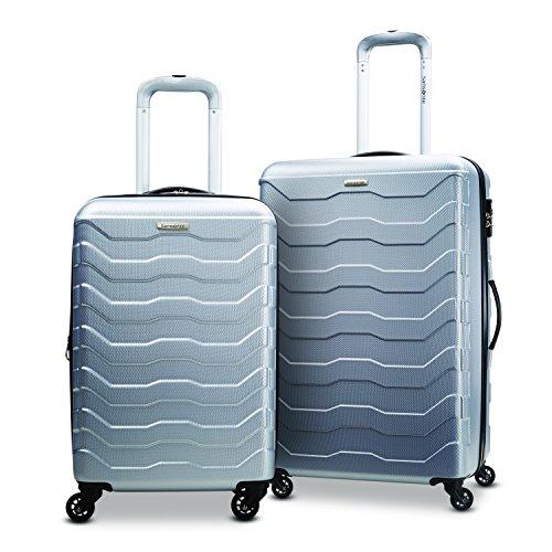 samsonite-tread-lite-lightweight-hardside-set-20-24-only-at-amazon-silver