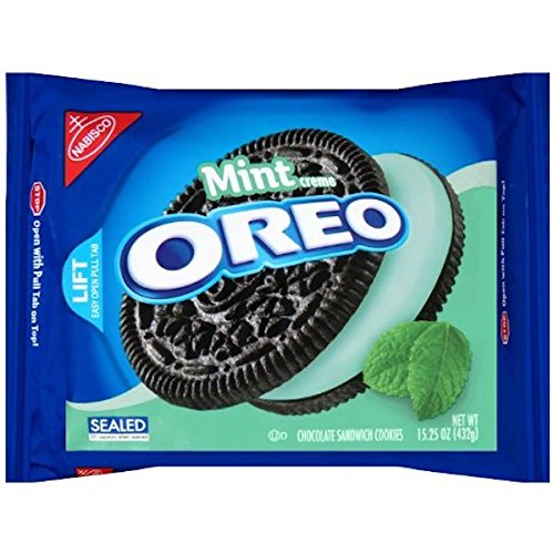 oreo-chocolate-sandwich-cookies-mint-creme-flavor-1525-oz-2-pack