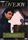 Lovejoy: Season 2 [Import]
