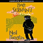 Bob Servant: Hero of Dundee | Neil Forsyth