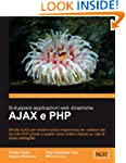 AJAX and PHP: Building Responsive Web...