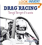 Drag Racing: Through the Eyes of a Woman